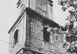 Location vacances Capaccio-Paestum - Casa Marino-4