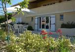 Location vacances Aurel - Studio Ventoux-1