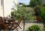 Location vacances Conilhac-Corbières - La Villa-4
