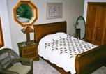 Hôtel Ferndale - Axton Road Bed & Breakfast-2