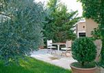Location vacances Mérindol - Maison L'Orangerie Puget sur Durance-2