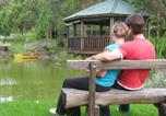 Location vacances Toowoomba - Ravensbourne Forest Chalets-4