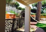 Location vacances Ischia - Villa Ariosetto-4