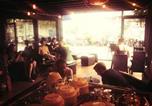 Hôtel Sri Phum - Rockpresso House-1