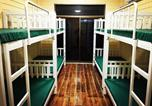 Hôtel Ban Phan Thom - Panda Hostel-2
