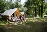 Camping Champs-Romain - Camping Brantôme Peyrelevade-4