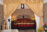 Location vacances Taroudant - Riad Maryam Taroudant-1