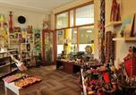 Hôtel Victoria Falls - Cresta Sprayview Victoria Falls-3