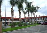 Hôtel Chino Hills - Ontario Inn & Suites-2