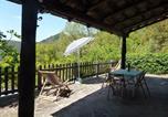 Location vacances Pescaglia - Rustico Mela-1