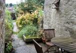 Location vacances Austwick - Garden Cottage-2