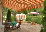 Location vacances Zorge - Apartments Am Kupferberg-4
