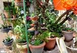Location vacances Stari Grad - Guest House Secret Garden-1