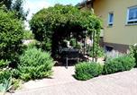 Location vacances Wintrich - Ferienwohnung Plein-3