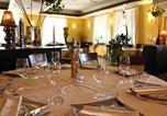 Hôtel Albiano d'Ivrea - Hotel Ristorante Taverna Verde-2
