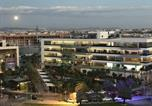 Location vacances Atlixco - Vive en Angelopolis-1