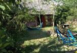 Hôtel Phú Quốc - Phu Quoc Peace Resort-2