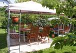 Location vacances Maribor - Apartment Marinko-2