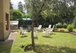 Hôtel Limone sul Garda - Albergo Villa Lori-1