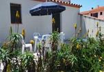 Location vacances Argelès-sur-Mer - Rental Apartment Argeles Village-1