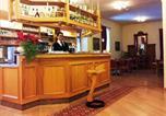 Hôtel Fiè Allo Sciliar - Hotel Salegg-4