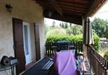 Location vacances Fontarèches - Chambres chez &quote;Kelly et Nicolas&quote;-3