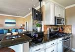 Location vacances Pacific Grove - Bayview by the Sea Admiral Suite - One Bedroom - 3640-4