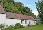 Location vacances Helmsley - Ashberry Farm Cottage-3