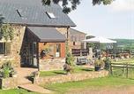 Hôtel Dulverton - Ridlers Barn-1