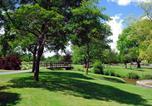 Location vacances Amesbury - Redhouse-1