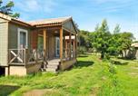 Location vacances Aregno - Résidence Cala di Sole (133)-1