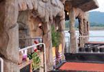 Villages vacances Tha Sao - The Tara Cape Resorts-2