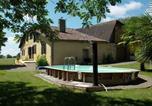 Location vacances Tudelle - Entre Vic Fezensac Et Bassoues Dans Le Gers-1
