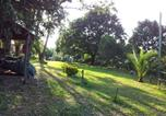 Location vacances Amantea - Agriturismo Il Casotto-2