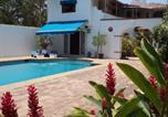 Location vacances Puerto Vallarta - Los Lara-2