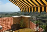 Location vacances Fossacesia - Casa panoramica-4