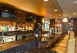 Hôtel The Colony - Cambria Hotel & Suites Plano - Frisco-4
