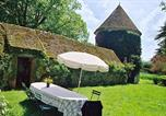 Location vacances Bourges - Villa in Lucay le libre-3