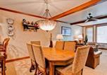 Location vacances Midway - Mont Cervin 302-4