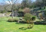 Location vacances Blauvac - Villa in Vaucluse Viii-3