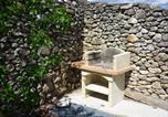 Location vacances Sallèles-Cabardès - Maison les Chanoines-4
