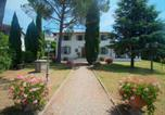 Location vacances Vinci - Fattoria De' Medici-1