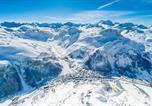 Location vacances Bonneval-sur-Arc - Chalet Skadi - Village Montana-1