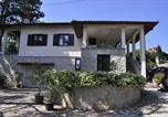 Location vacances Monrupino - Villa Toby-1