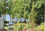 Location vacances Commune de Ronneby - Holiday home Lindaslättsvägen Ronneby-2
