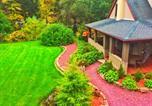 Location vacances Jim Thorpe - The Homestead-2