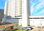 Location vacances Duque de Caxias - Rio Parque-1