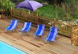Location vacances Puget-sur-Argens - Alhoa-2