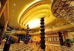 Hôtel Guilin - Dazheng Hot Spring Holiday Hotel-2