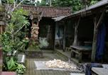 Location vacances Tegallalang - Alam Sari Homestays-3